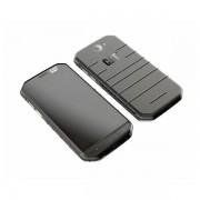 MOB Cat® S31 Dual SIM