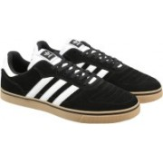 ADIDAS ORIGINALS COPA VULC Sneakers For Men(Black)