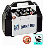 Compresor FIAC MEDICAL tip CARAT 106