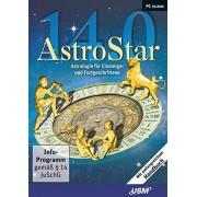 AstroStar 14(CD-ROM)