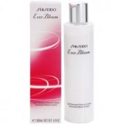 Shiseido Ever Bloom тоалетно мляко за тяло за жени 200 мл.