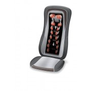 Beurer MG300 Massagesits