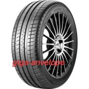 Michelin Pilot Sport 3 ( 255/35 ZR19 96Y XL AO )