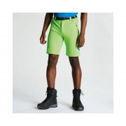 Men's Disport Lightweight Multi Pocket Shorts Jasmine Green