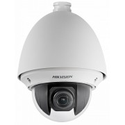 Hikvision DS-2DE5330W-AE