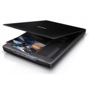Epson Perfection V39 Flatbed scanner 4800 x 4800DPI A4 Black