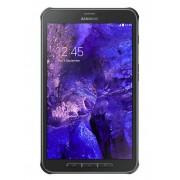 Samsung Galaxy Tab Active 8.0 16GB 3G 4G Titanium tablet