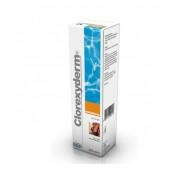 I.C.F. Ind.Chimica Fine Srl Icf Clorexyderm Soluzione In Schiuma Per Cane E Gatto 200ml