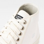 G-Star RAW Rovulc Denim Sneakers - 40