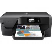 HP Impresora HP OfficeJet Pro 8210 + 2 meses Gratis (100 pag) Instant Ink