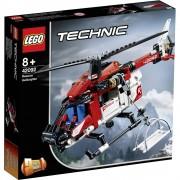 42092 LEGO® TECHNIC