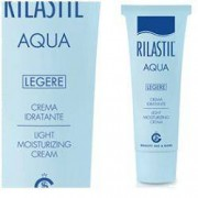 Ist.ganassini spa Rilastil Aqua Legere Cr 50ml