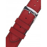 Curea de ceas Morellato A01X3688A37082CR14 rotes Uhren14mm