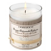 Durance Handcraft Candle Candle White Tea
