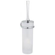 Set perie WC - culoare crom lucios -Grohe Ondus-40380000