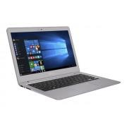 ASUS Zenbook UX330UA FC205T - 13.3 Core i7 I7-7500U 2.7 GHz 8 Go RAM 256 Go SSD