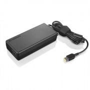 Lenovo 135W AC Adapter Y700, Z700-15, Y50 Y50 Touch