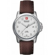Ceas barbatesc Swiss Military Hanowa Swiss Soldier Prime 06-4231.04.001 5 ATM 39 mm