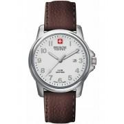 Ceas barbatesc Swiss Military Hanowa Swiss Soldier Prime 06-4231.04.001 5 ATM 39 mm