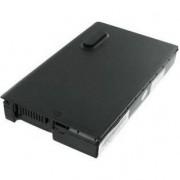 Baterie pentru laptop Whitenergy bateria Asus A8 4400mAh Li-Ion 11.1V (05835)