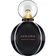 Bvlgari Goldea The Roman Night Apă De Parfum 50 Ml