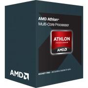 Athlon X4 860K 3,7 GHz (4,0 GHz Turbo Boost)
