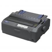 Epson FX-890A Impressora Matricial Monocromo