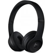 Slušalice BEATS Solo3, bežične, crne