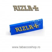 Foite tigari Rizla Blue Regular 50