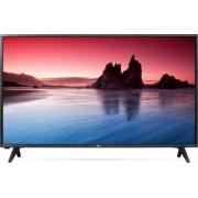 Televizor LED 109cm LG 43LK5000PLA Full HD