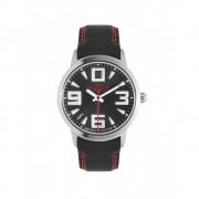 Raketa Classic 0139 мъжки часовник