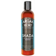 Shada Argan Oil Shampoo