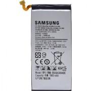 Samsung Galaxy A3 Li Ion Polymer Replacement Battery EB-BA300ABE