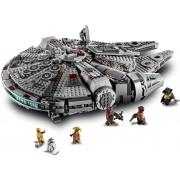 LEGO Star Wars 75257 Millennium Falcon ™