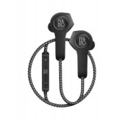 Casti - Bang&Olufsen - BeoPlay H5 Black