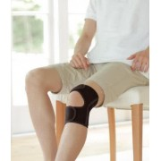 Phiten Day Fit Titanium Knee Brace (buc)