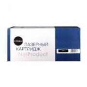 Картридж Net Product N-CF325X № 25X черный