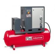 Compresor cu surub Fini PLUS8-10-500ES