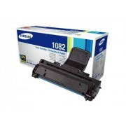 Консуматив Samsung MLT-D1082S Black Toner Cartridge (up to 1 500 A4 Pages at 5% coverage)* ML-1640/2240 Series