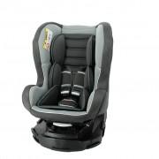 Nania Baby Car Seat LUXE Revo SP 0+1+2 Grey