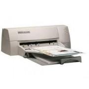 HP Deskjet 1120C Colour Inkjet Printer C2678A - Refurbished