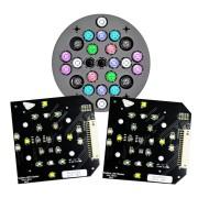 Kit Upgrade ECOTECH MARINE Radion G3 Retrofit