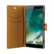Sony Xqisit Slim Wallet Selection Case Xperia XZ2