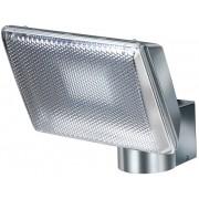 Brennenstuhl lampa led na zewnątrz aluminiowa Power LED 13,5W 1080lm