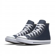 Converse All Star Shoes M9622C Navy Size 6.5