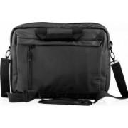 Geanta Laptop Modecom Aberdeen 15.6 inch Neagra