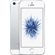 Apple iPhone SE 64GB Wit - C grade