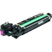 Epson S051202 Tambour d'image magenta Original C13S051202