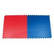 tatami Yate Gym 20 piros kék