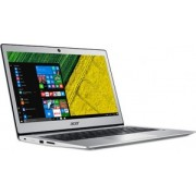 Acer Swift 1 SF113-31-P31R (NX.GP1EX.004)